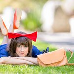 NorCal Spring Cosplay Gathering 2016