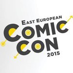 East European Comic Con 2015