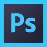 Adobe Photoshop CC 2014 (Macintosh)