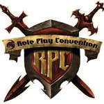 Role Play Convention 2015
