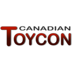 Canadian ToyCon Toronto 2014
