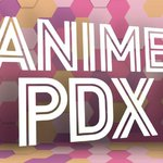 Anime PDX 2016