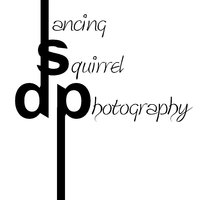 Dancing Squirrel Photography