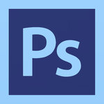 Adobe Photoshop CS6 (Windows)