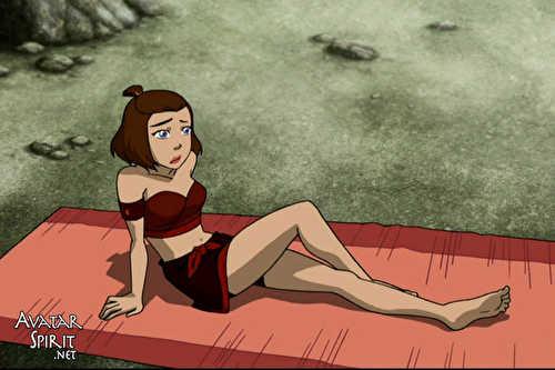 порно комикс тай ли № 358271  скачать