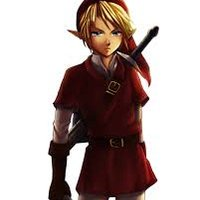 Female Fire Temple Link Thumbnail