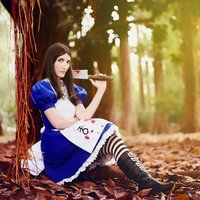 Alice Madness Returns Thumbnail