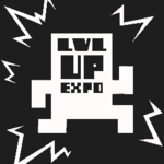 LVL UP EXPO 2015