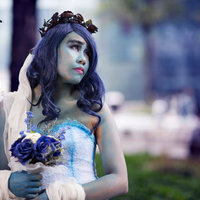 The Corpse Bride Thumbnail