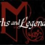 Myths and Legends Con 2014 (MaLCon)