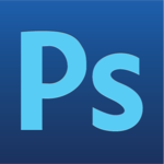 Adobe Photoshop CS5 Windows