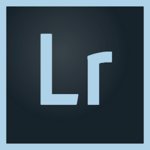 """Adobe Photoshop Lightroom 5.7.1 (Windows)"""