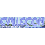 EvilleCon 2013
