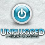 Unplugged Expo 2014