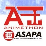 Animethon 2015