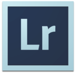 Adobe Photoshop Lightroom 4.3 (Windows)