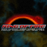 Ring of Fire Con 2015 (ROFCON)