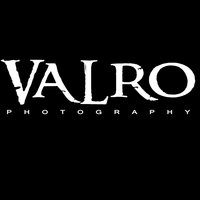 valrophotograph
