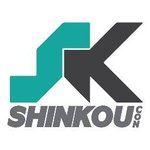 CANCELED - ShinkouCon 2015