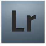 Adobe Photoshop Lightroom 3.6 (Windows)