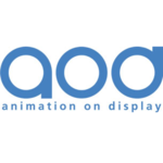 Animation on Display 2013 (AOD)