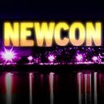 Newcon PDX 2016