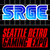 Seattle Retro Gaming Expo 2014 (SRGE)