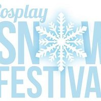 Cosplay Snow Festival 2016