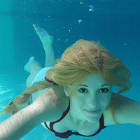 Anime Expo Under Water Thumbnail