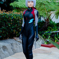 Anime LA 2014 - Friday Hall Shots Thumbnail