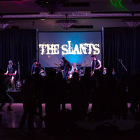The Slants at Newcon PDX Thumbnail