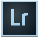 Adobe Photoshop Lightroom 5.7.1 (Macintosh)