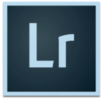 Adobe Photoshop Lightroom 5.3 (Macintosh)