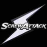 ScrewAttack Gaming Convention 2013