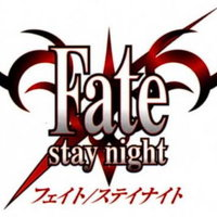Fate⁄Stay Night