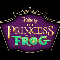 Disney's The Princess and the Frog