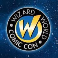 Wizard World Comic Con Cleveland 2017