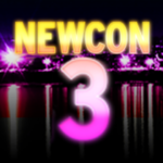 Newcon PDX 2015