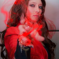 Scarlet Witch (AoU)