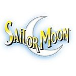 Sailor Moon: Sailor Stars