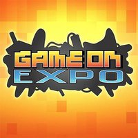 Game On Expo 2016