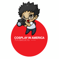 Cosplay in America