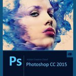 Adobe Photoshop CC 2015 (Windows)