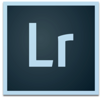 Adobe Photoshop Lightroom 5.6 (Windows)