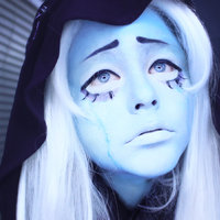 BLUE DIAMOND | STEVEN UNIVERSE Thumbnail