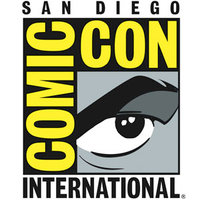 Comic-Con International: San Diego 2014 (SDCC)