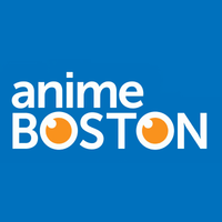 Anime Boston 2015